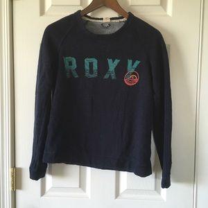 •Roxy• Sweatshirt